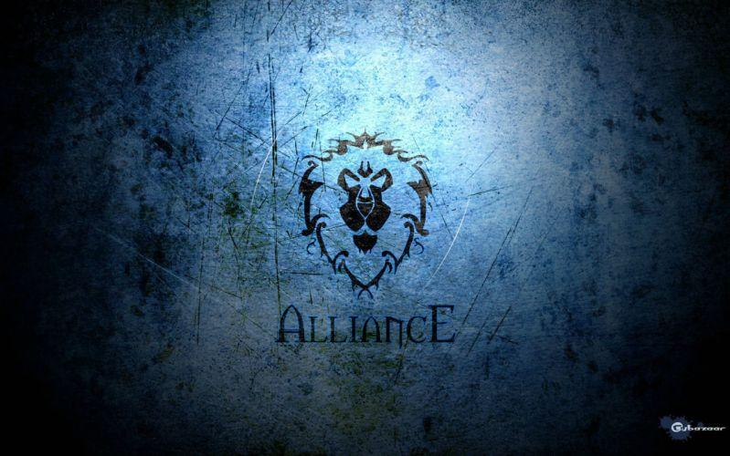 WARCRAFT Beginning fantasy action fighting warrior adventure world 1wcraft poster lion wallpaper