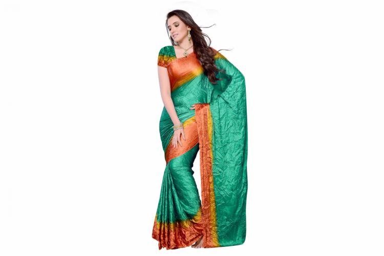 bollywood actress model girl beautiful brunette pretty cute beauty sexy hot pose face eyes hair lips smile figure saree wallpaper