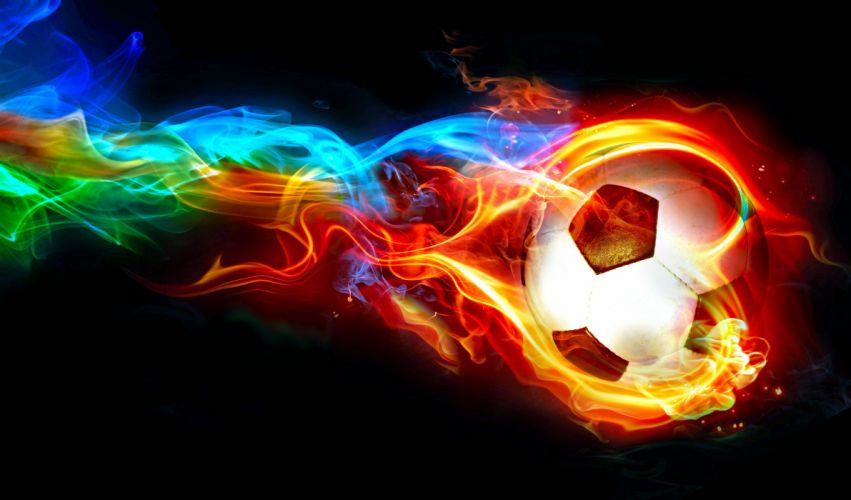 soccer sports sport poster wallpaper
