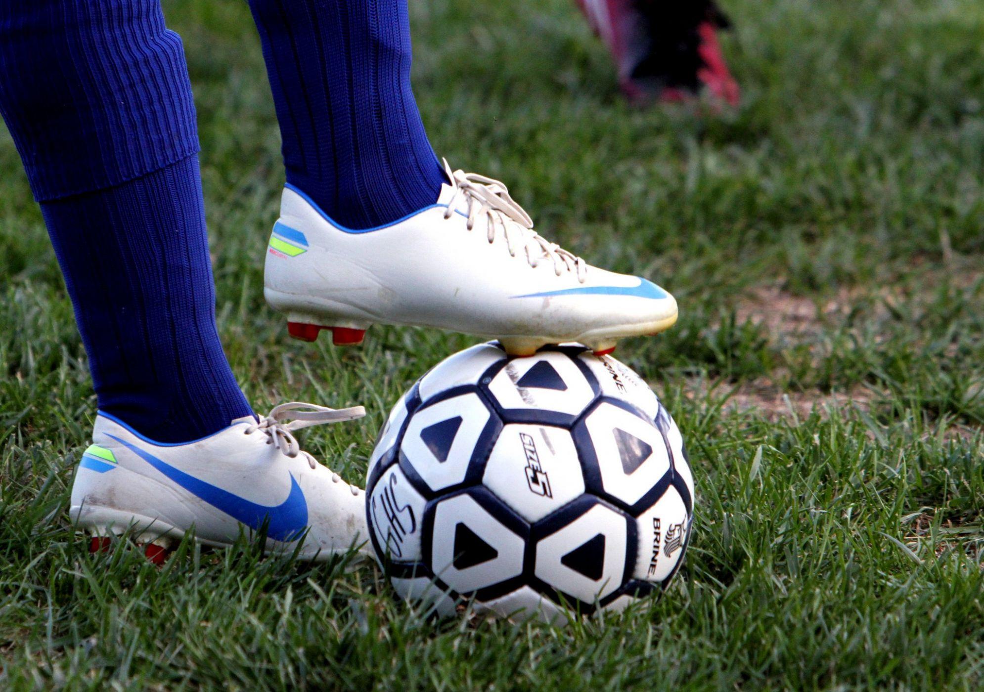 фото на аву про футбол объясняет