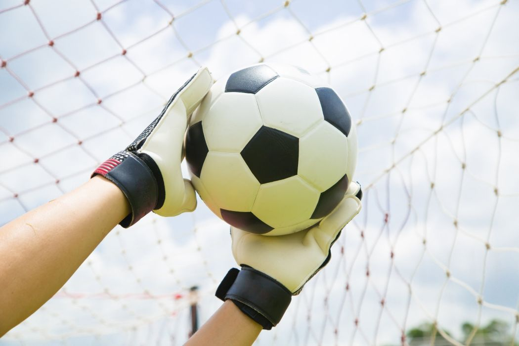 soccer sports sport wallpaper