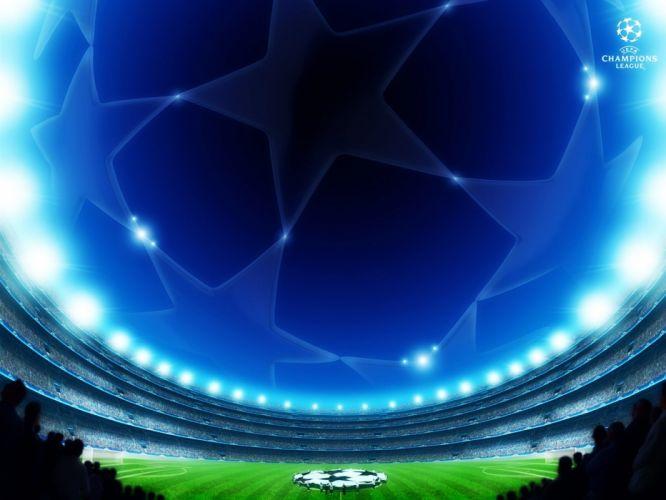 soccer sports sport wallpaper