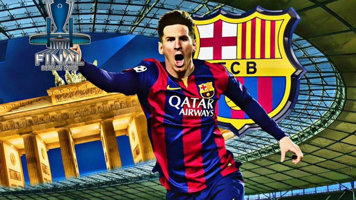soccer sports sport poster wallpaper
