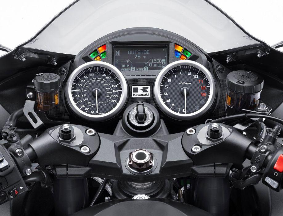 Ninja Motorbike 2016 - Best Motorbike 2018