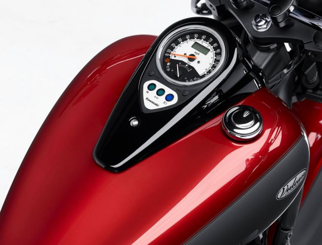 2016 Kawasaki Vulcan 900 Classic bike motorbike motorcycle wallpaper