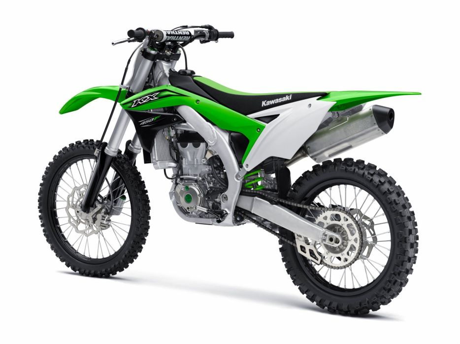 2016 Kawasaki KX450F bike motorbike motorcycle dirtbike motocross offroad race racing wallpaper