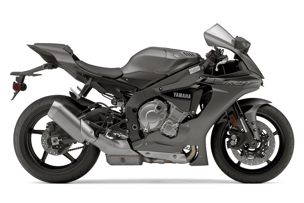 2016 Yamaha YZF-R1S bike motorbike motorcycle wallpaper