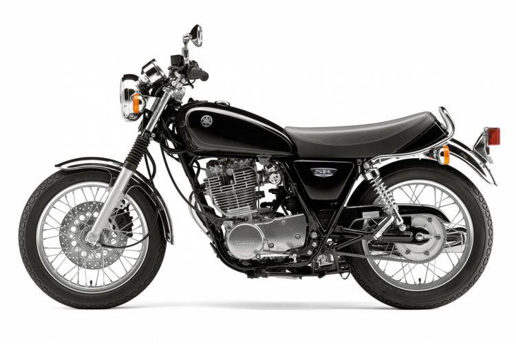 2016 Triumph Daytona 675R bike motorbike motorcycle wallpaper