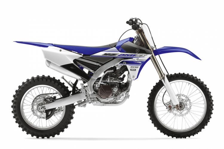 2016 Yamaha YZ250FX bike motorbike motorcycle dirtbike offroad motocross race racing wallpaper