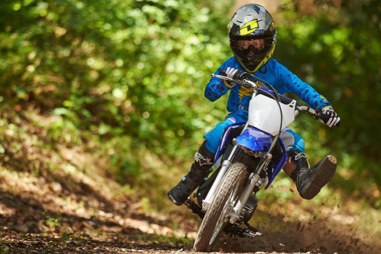 2016 Yamaha TT-R110E bike motorbike motorcycle dirtbike offroad motocross race racing wallpaper