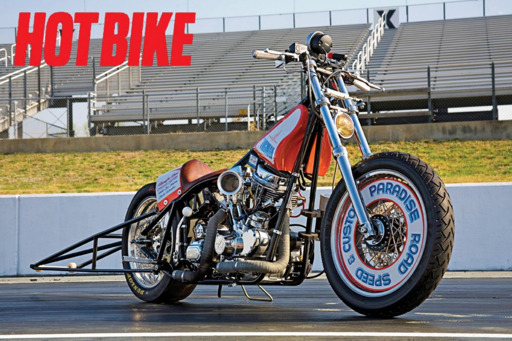 CHOPPER motorbike custom bike motorcycle hot rod rods drag race racing wallpaper