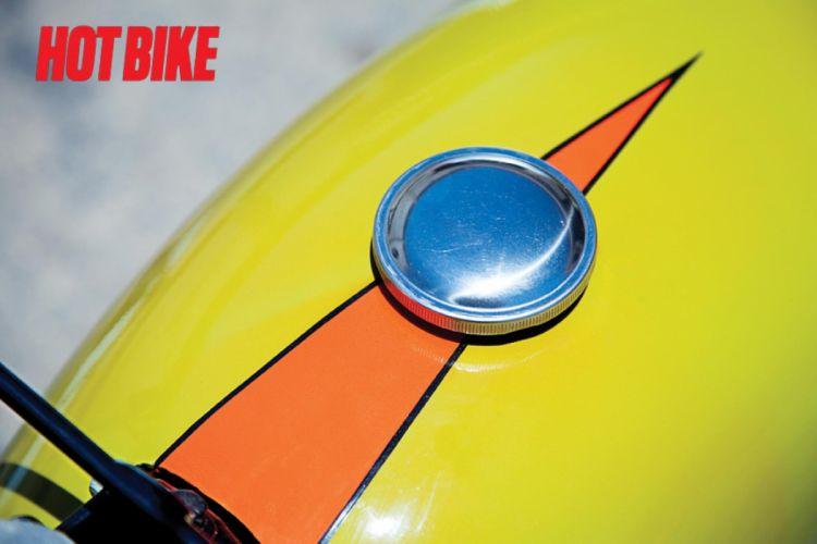 CAFE RACER motorbike custom bike motorcycle hot rod rods poster harley davidson race racing wallpaper