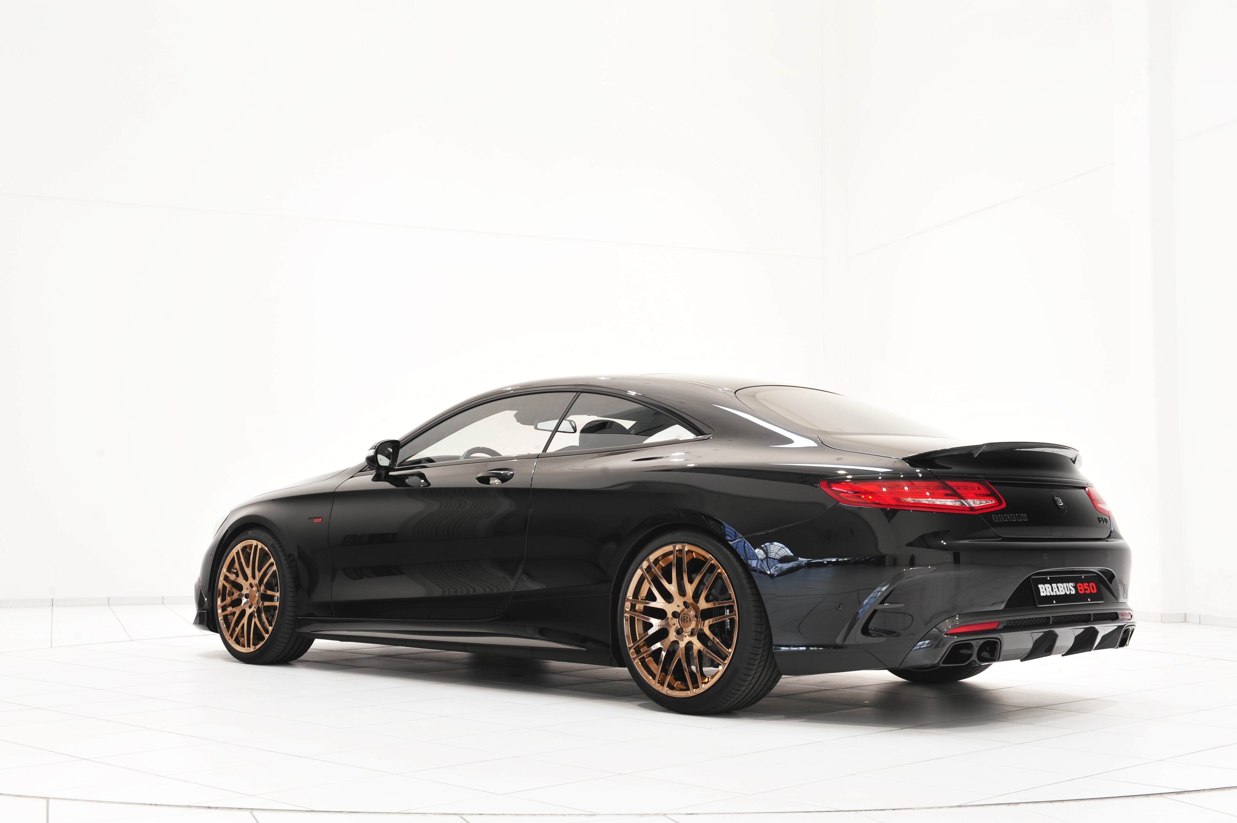 2015 brabus mercedes benz s63 amg coupe c217 tuning for 2015 mercedes benz s63 amg coupe