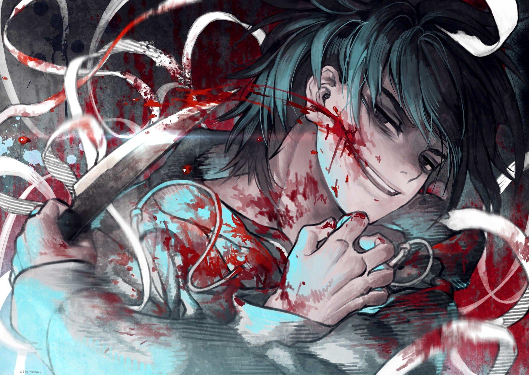 Jeff the killer anime wallpaper | 1748x1240 | 835338 ... Hd Wallpapers 1920x1080 Anime