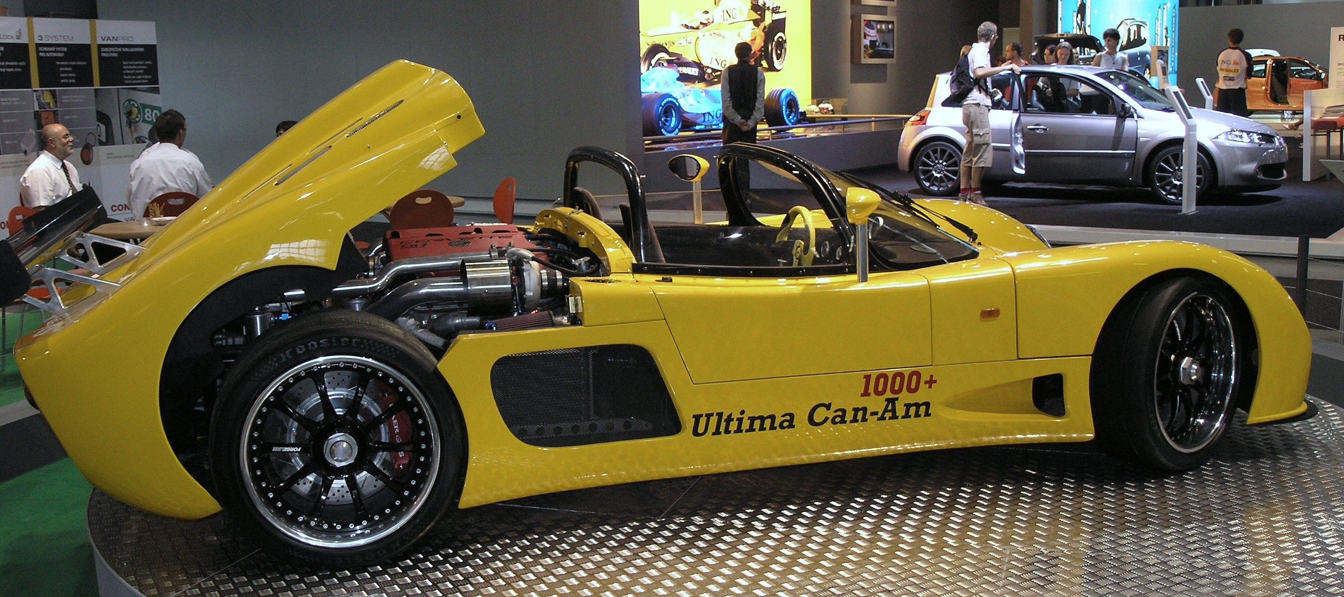 can am lemans le mans grand prix race racing supercar canam wallpaper 2700x1200 835641. Black Bedroom Furniture Sets. Home Design Ideas