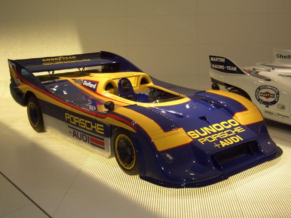 CAN-AM lemans le-mans grand prix race racing supercar canam wallpaper