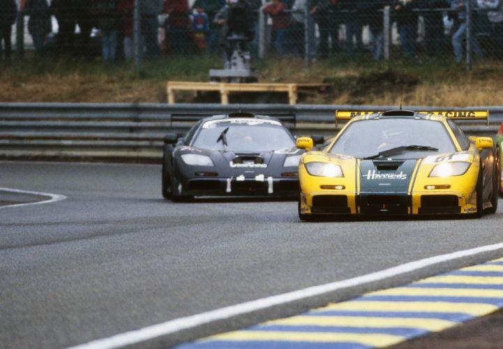 LE-MANS grand prix race racing lemans wallpaper