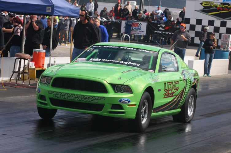 DRAG RACING race hot rod rods ford mustang f wallpaper