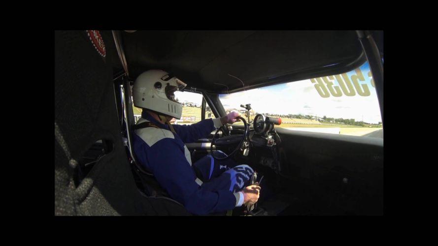 NHRA drag racing race hot rod rods r wallpaper