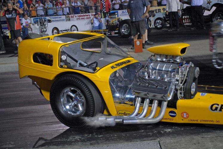 NHRA drag racing race hot rod rods dragster ford mustang f wallpaper