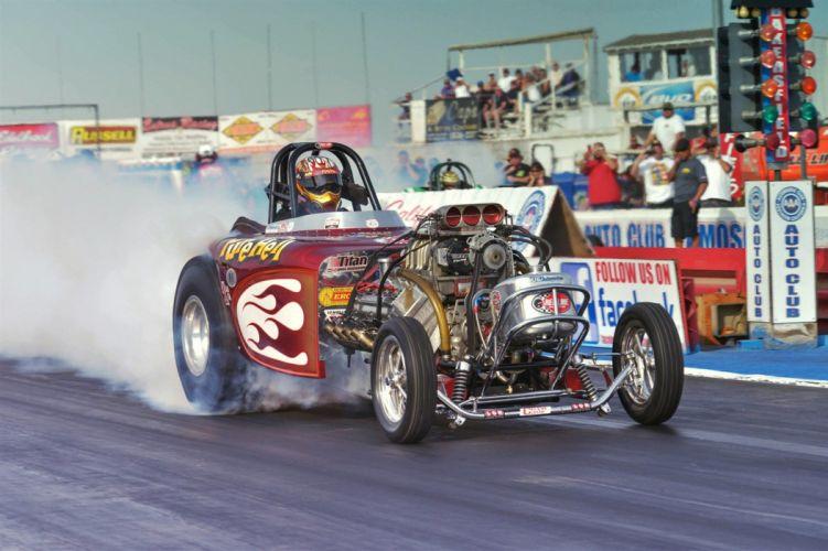 NHRA drag racing race hot rod rods dragster f wallpaper