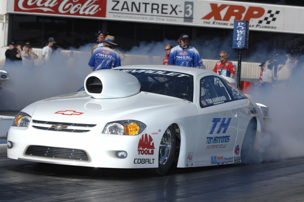 NHRA drag racing race hot rod rods prostock b wallpaper