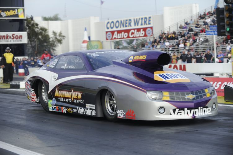 NHRA drag racing race hot rod rods prostock e wallpaper