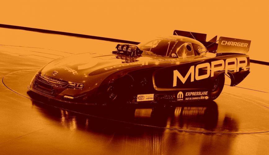 NHRA drag racing race hot rod rods funnycar et wallpaper