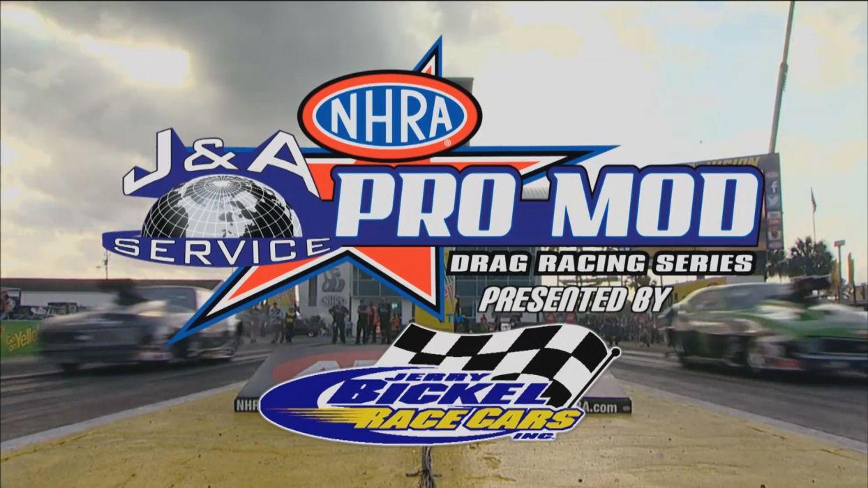 NHRA drag racing race hot rod rods poster f wallpaper