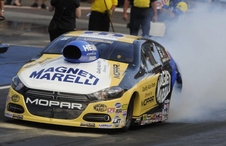 NHRA drag racing race hot rod rods prostock f wallpaper