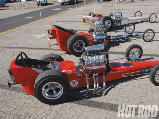 DRAG RACING race hot rod rods ihra dragster s wallpaper