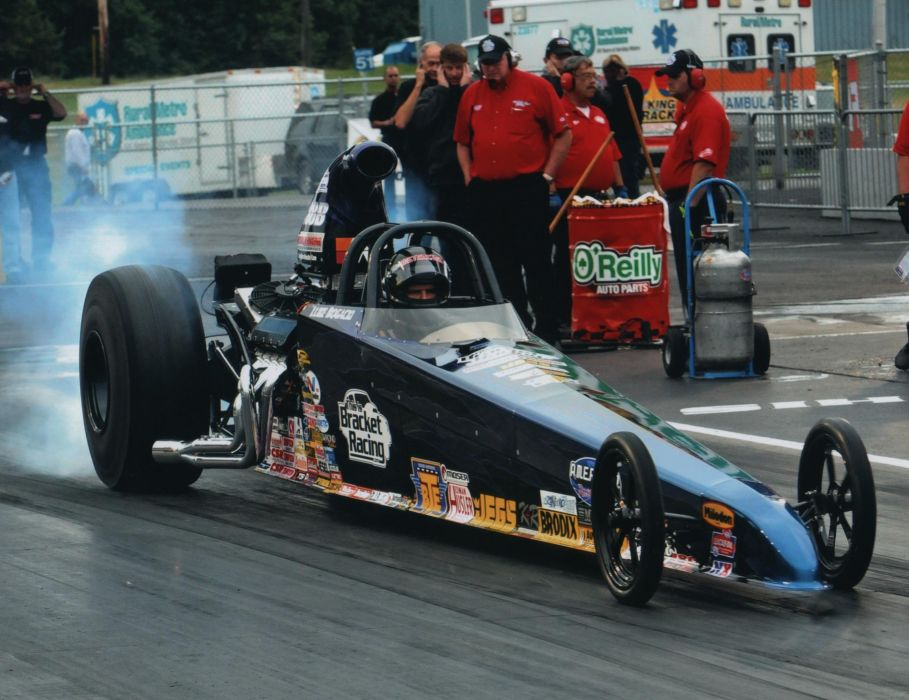 DRAG RACING race hot rod rods ihra dragster f wallpaper