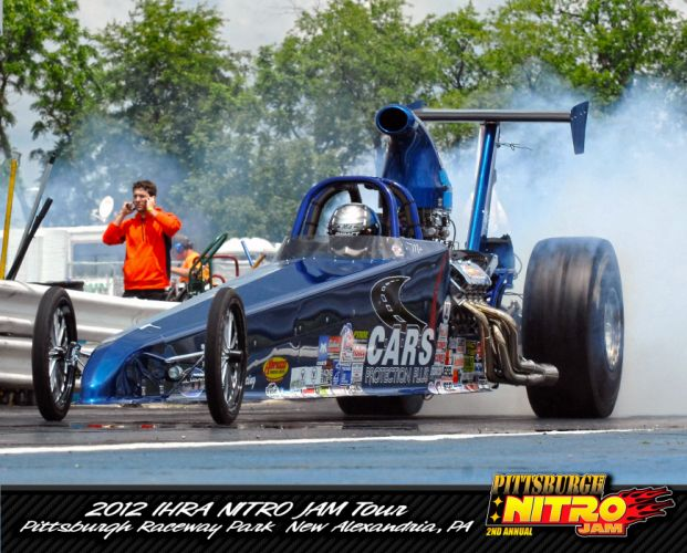 DRAG RACING race hot rod rods ihra dragster poster g wallpaper