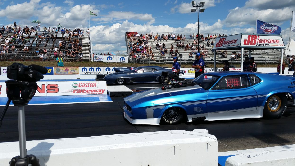 DRAG RACING race hot rod rods ihra ford mustang d wallpaper
