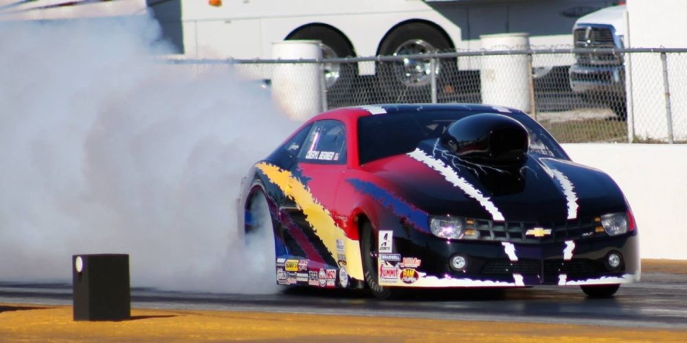 DRAG RACING race hot rod rods ihra funnycar chevrolet camaro f wallpaper