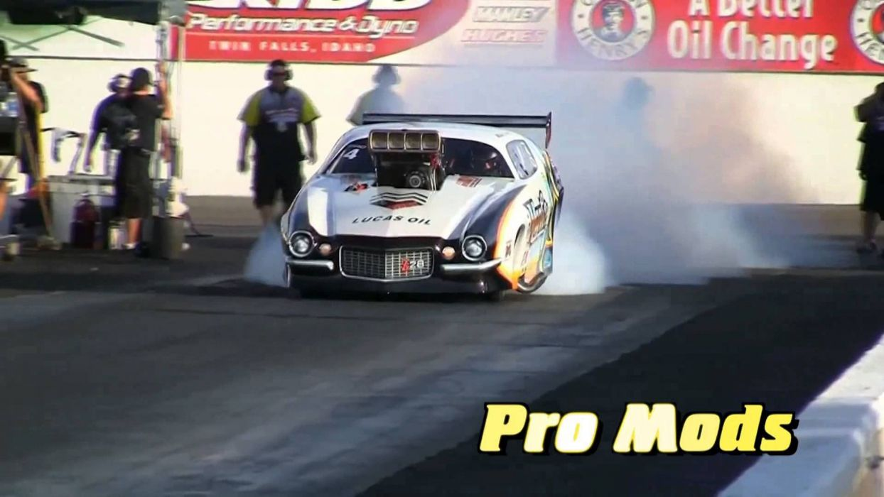 DRAG RACING race hot rod rods ihra funnycar chevrolet camaro x wallpaper