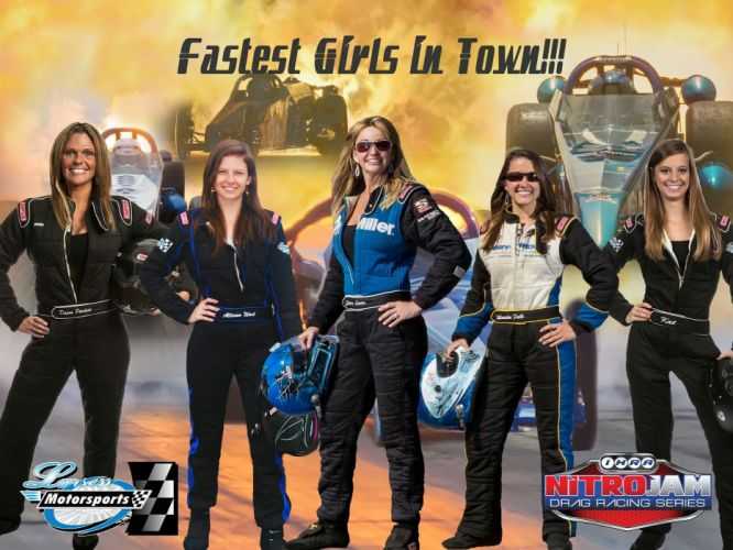 DRAG RACING race hot rod rods ihra poster sexy babe f wallpaper
