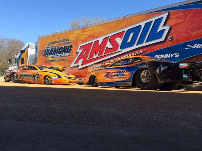 DRAG RACING race hot rod rods ihra prostock chevrolet camaro d wallpaper