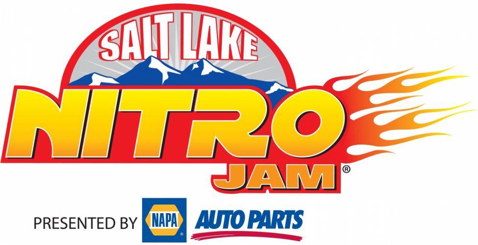 Nitro-Jam-2011 wallpaper