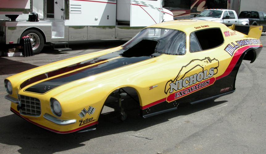 DRAG RACING race hot rod rods ihra funnycar ford mustang g wallpaper