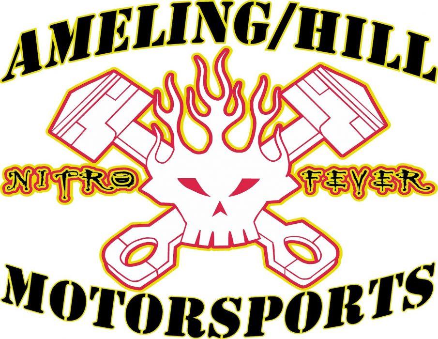 DRAG RACING race hot rod rods ihra poster g wallpaper