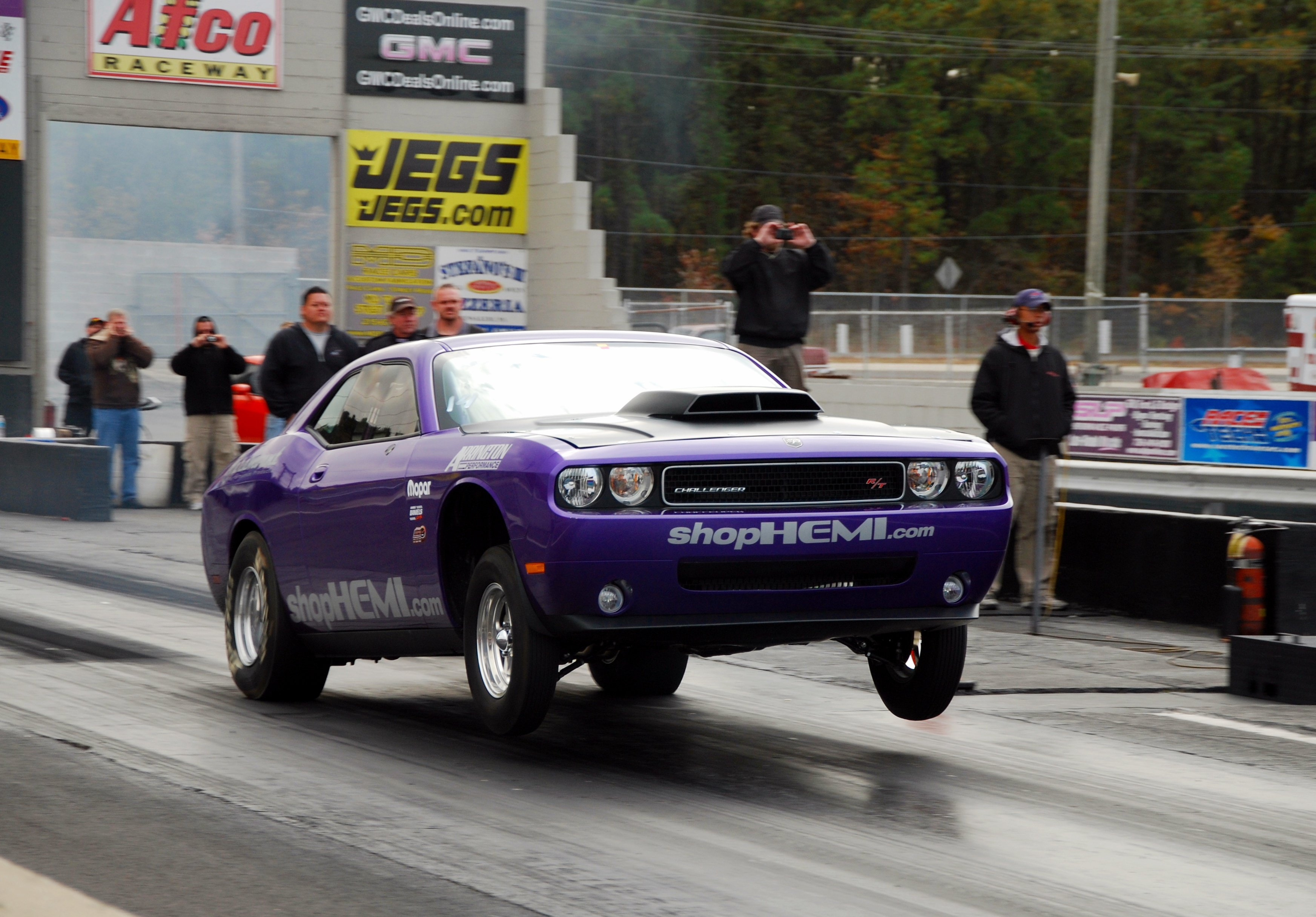 2015 Challenger >> Dodge Challenger Drag Pak mopar race racing muscle hot rod rods hemi wallpaper | 3489x2430 ...