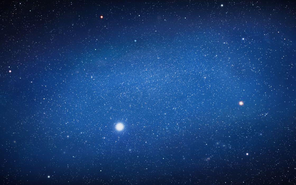espacio galaxia estrellas naturaleza wallpaper