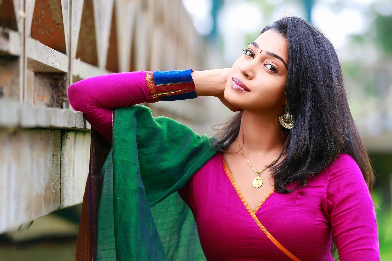 Indian beauty girl hot sex