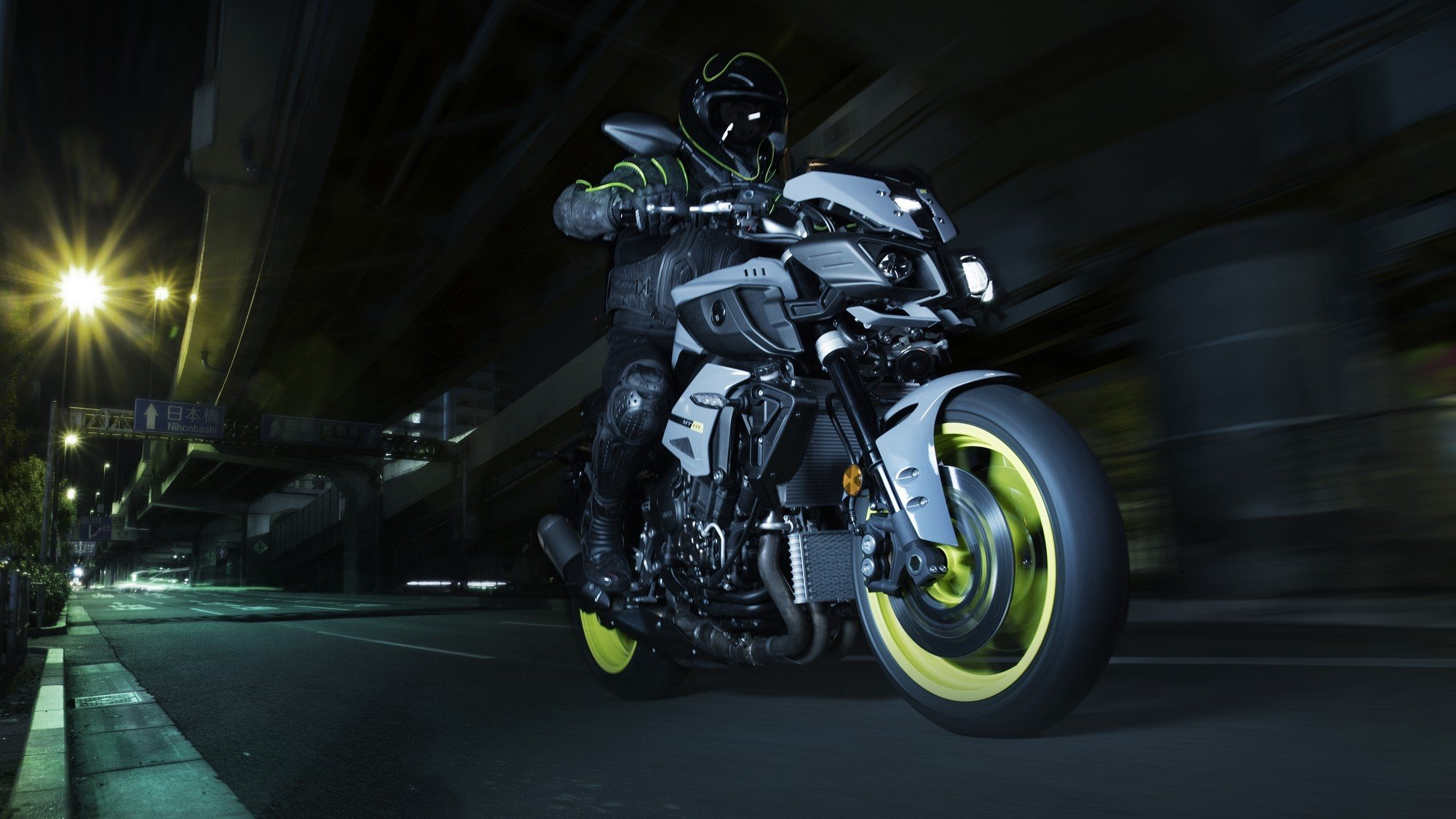 2016 yamaha mt 10 ray of darkness motorcycles wallpaper 2000x1125 838317 wallpaperup. Black Bedroom Furniture Sets. Home Design Ideas