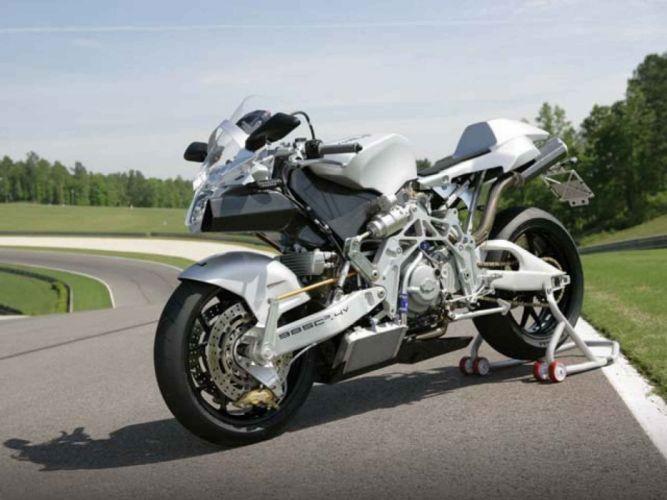 bimota Motorcycles tesi wallpaper