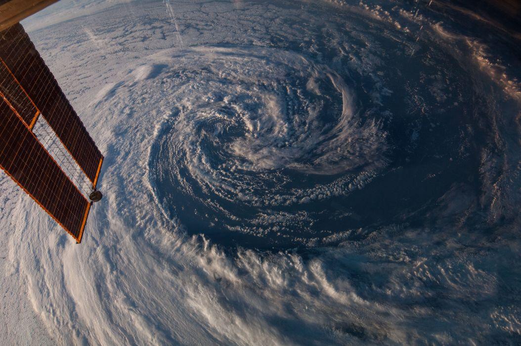 STORM weather rain sky clouds nature space nasa hurricane wallpaper