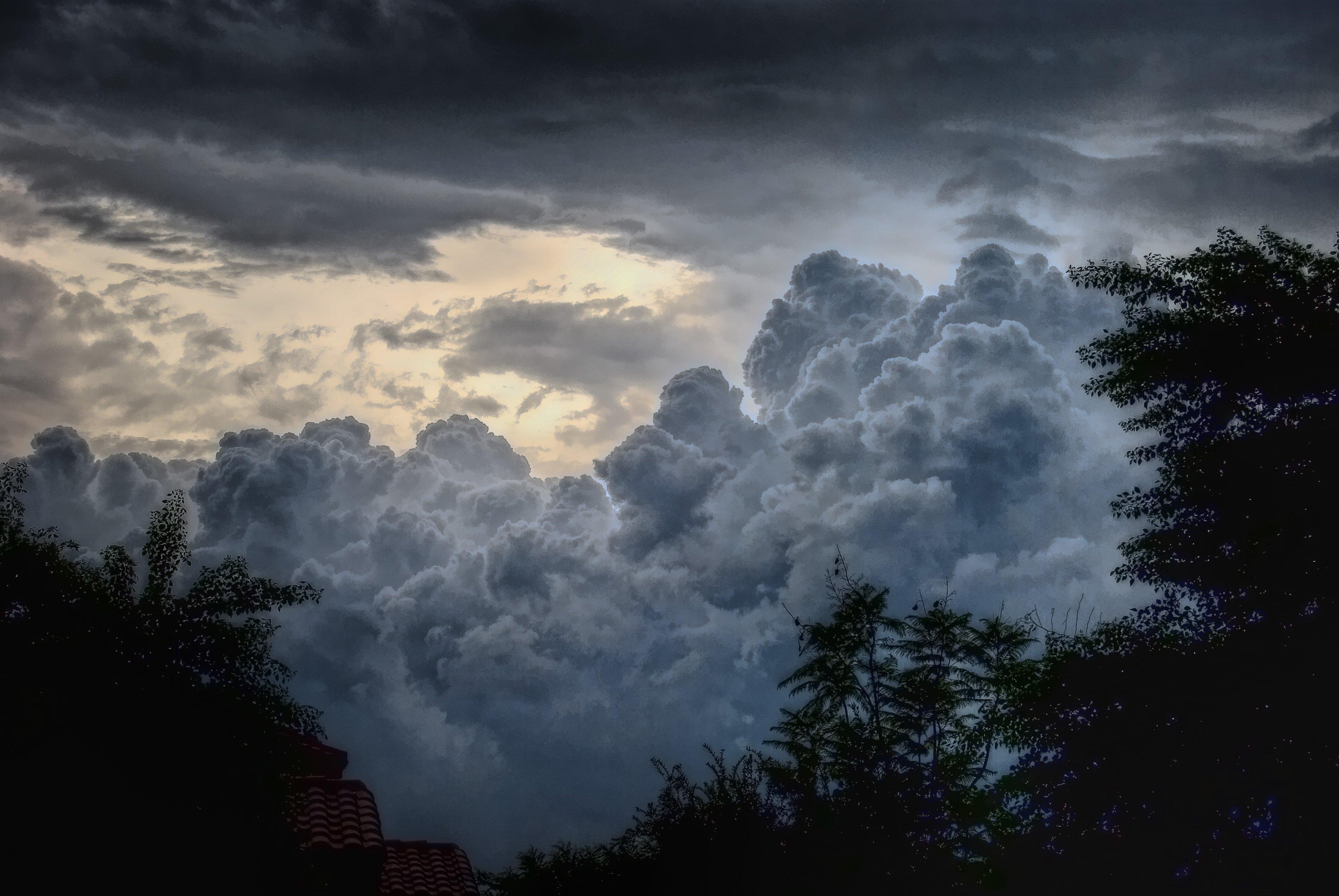 Download Wallpaper Mountain Rain - 47dc0d60e4fa7b219b248865dec95d53  Photograph_83758.jpg
