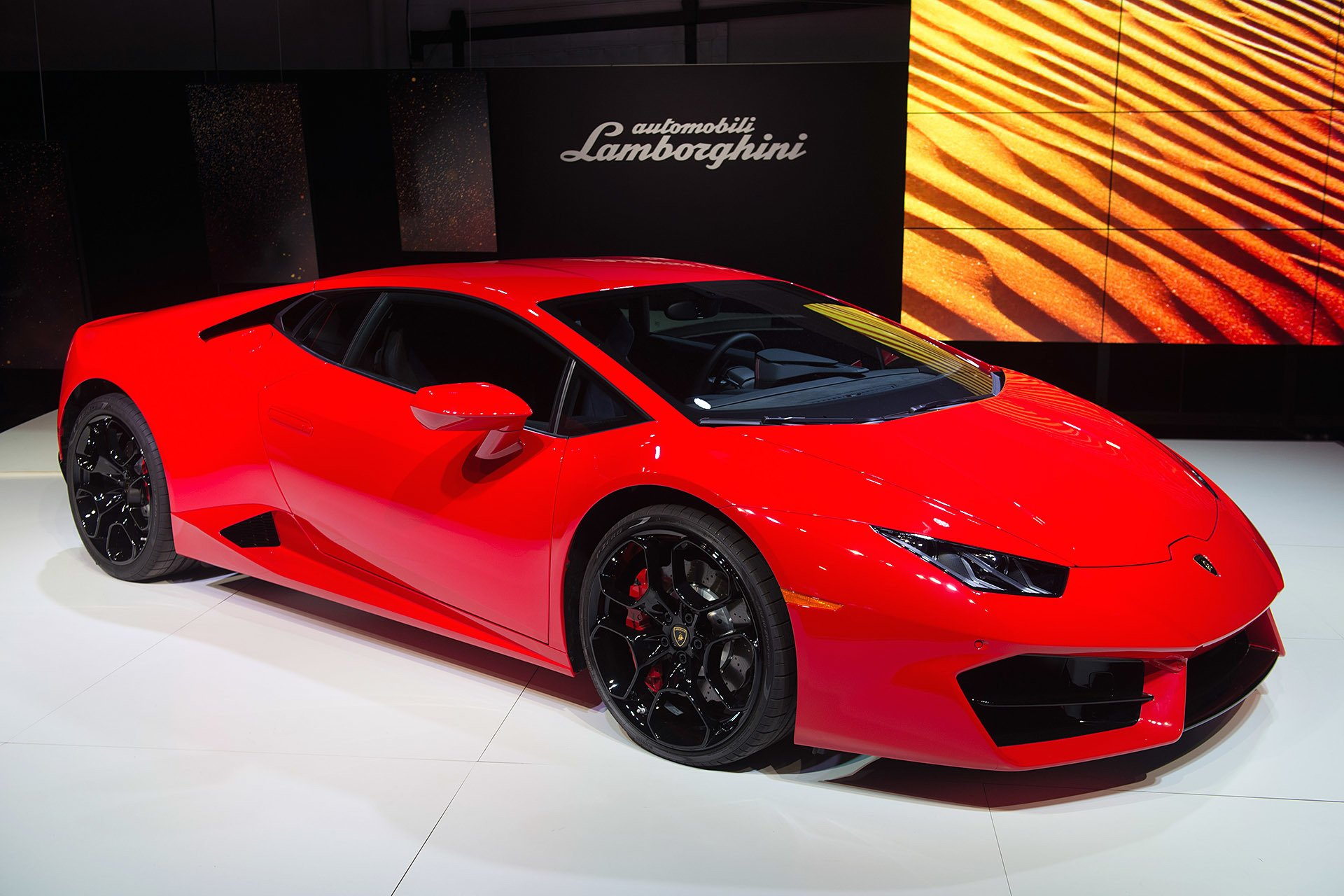 2016 cars huracan lamborghini lp580 2 red supercars wallpaper 1920x1280 838663 wallpaperup. Black Bedroom Furniture Sets. Home Design Ideas