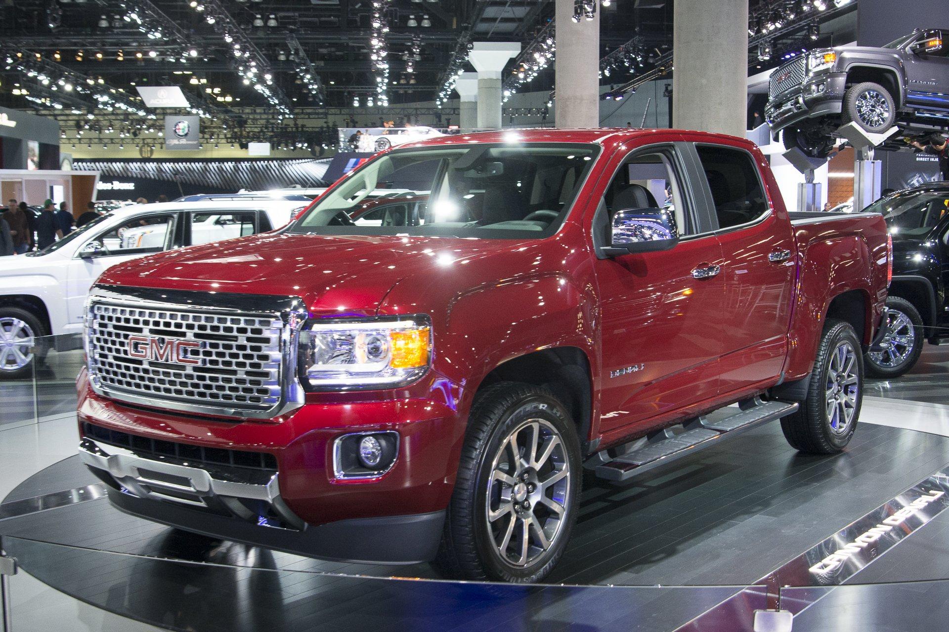 denali laas the pickup sierra of premium en content news detail us nov gmc vehicles pinnacle pages media ultimate
